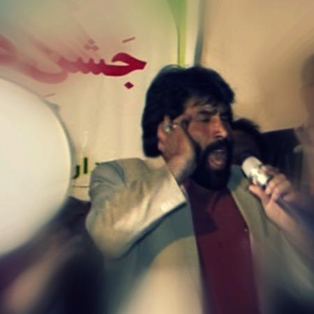 دانلود اجرای جدیداستادمظفرحمیدی در کرمانج موزیک