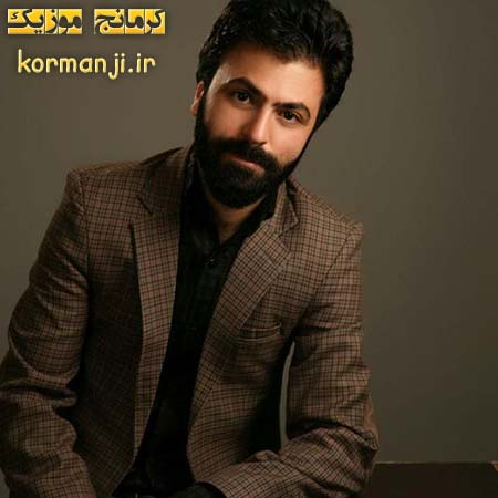 دانلود دو اجرای بسیار زیبای دوتار از علی کریمی در کرمانج موزیک