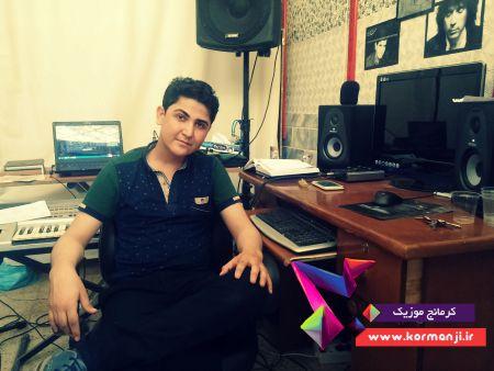 دانلود اجرای کامل حسین عاشقی در اتر آباد