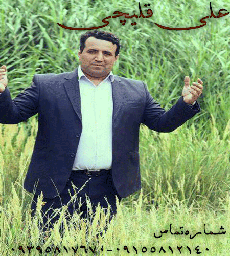 دانلود اجرای بسیار زیبای علی قلیچی و اصغرباکردار در روستای زوخانو
